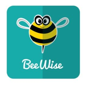 beewise app refer and earn