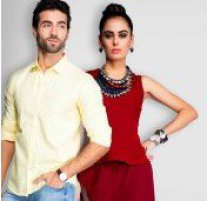 (Heavy Loot) Amazon Super Deals 80% Off On Brand Clothing(Under Rs.150)(Chepest)