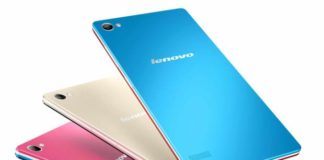 Trick to Buy Lenovo Vibe K5 Note Successfully In Flipkart Sale(sale@3 August)