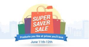 {*LOOT*} Flipkart Super Saver Sale : Get Upto 80% Off On Various Products