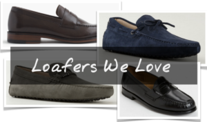 Amazon - Loafers shoes for men Upto 70-80% Off(Starting From Rs 200)