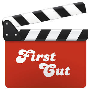 [Loot] First Cut App: Refer and Earn Recharges, Voucher (Rs.5/Refer)