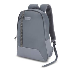 Amazon BrandedBackpacks Offer