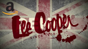 Super Loot Amazon : Lee Cooper Clothing at 50–70% OFF