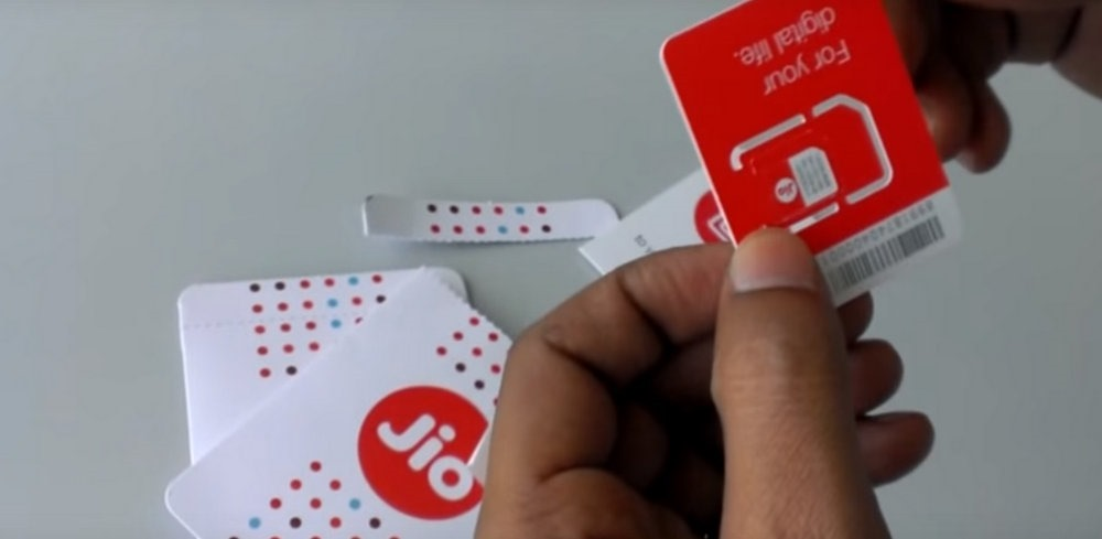 How To Activate Vodafone Prepaid Sim Card In India