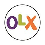 OLX Refer & Earn - Refer 5 Friends & get Rs.250 BookMyShow Voucher