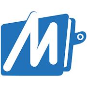 Mobikwik Refer Earn