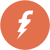 Freecharge Offer : Add Money And Get Upto 50% Cashback (For All Users)