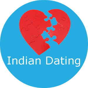 Indien Dating Apps 2016
