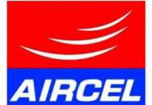 Aircel Azaadi Offer-Unlimited Free 3G Internet & Calls on Independence Day (Jio Effect)