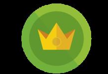 Crownit App Loot-Free Rs.100 Amazon/Flipkart Voucher(Per 3 Refers)