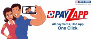 PayzApp : Get Rs.50 Cashback on Rs.50 Recharge + Refer & Earn