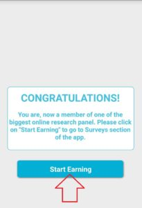 [Full Guide] How to Easily Get Rs.300 Paytm cash By filling Small Surveys+Proof added
