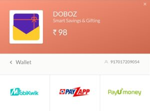 Amazon GV Loot 100Rs Rs Amazon GV At Rs 44 Only