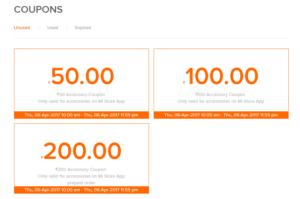 llll Aktuelle ARAL Gutscheine Finde täglich die besten Gutscheincodes Sichere dir Rabatte und spare Geld bei deiner Bestellung auf marloslash.ml
