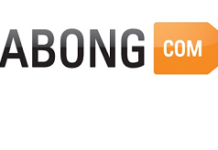 (Hot*) SignUp On Jabong and Get Rs.500 Free Voucher (Apply On All Products)(Hot*) SignUp On Jabong and Get Rs.500 Free Voucher (Apply On All Products)