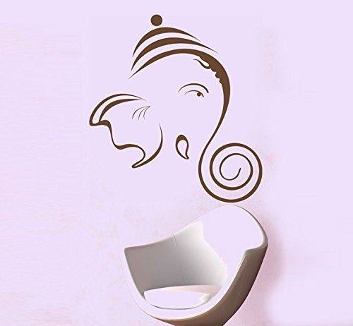 (Star Deal) Decorative Wall Stickers In Just Rs.73 (Upto 90% Off)