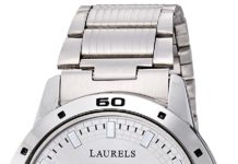 Laurels Watches In Just Rs.99