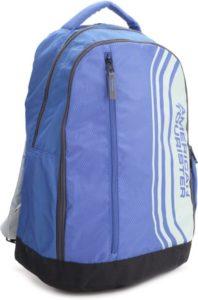 09o-0-01-006-american-tourister-backpack-amt-2016-casper-original-imaezzfyzxw73apz
