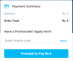 (Live Again) Entritt Solution-Instantly Rs.5 to 10 Paytm Cash On SignUp