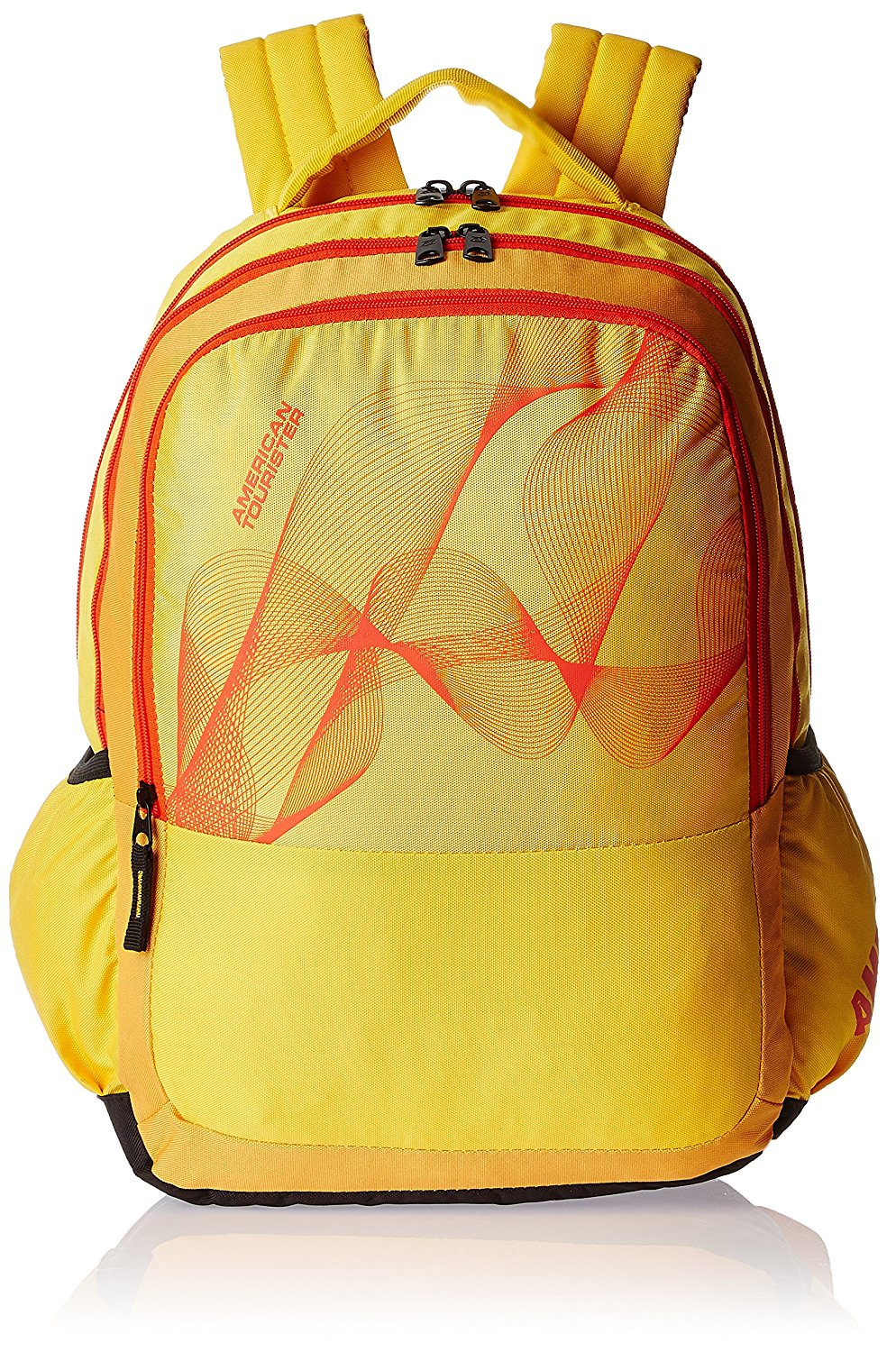 8e97b1c0d7 (Star Deal)Amazon-Upto 75% Off On American Tourister Backpacks(Starting  Just Rs.445) - Free Recharge Tricks-CoolzTricks Unlimited Paytm