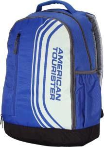 flipkart-buy-american-tourister-amt-2016-casper-backpack-blue-at-rs-748-only