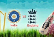 (Predict & Win) India Vs England T20 2017-Predict The Score & Win Gift Vouchers From Us