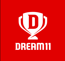Dream11 Refer Earn
