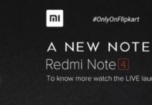 Redmi Note 4 Falsh Sale Trick Flipkart