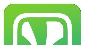 (BooM) Saavan Music App- Get 30 Days Premium Subscription In Just Rs.1