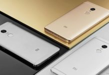 (Open Sale)Script Tricks to Buy Xiaomi Redmi Note 4 Successfully In Flash Sale