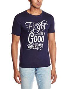 Amazon Cloth Theory Men's T-Shirts