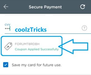 (Dhoom) Mobikwik Loot-Add Rs.10 & Get Rs.100 Cashback in your wallet