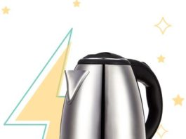 (Loot) Zotezo Rs.1 Flash Sale-Buy Electric Kettle In Just Rs.1