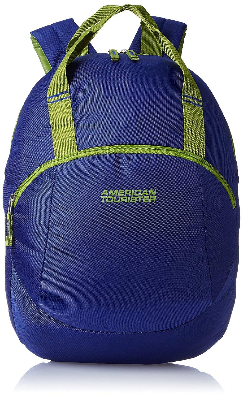 3dd05199aa38 Amazon - Buy American Tourister Bags