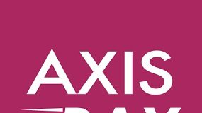 Axis Pay UPI App Loot : Send Rs.1 To Anyone And Get Free Rs.50 Instantly