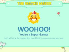 (BiG) Shopclues Start Of Season Sale Game-Get Unlimited Free Rs.250 Vouchers