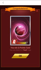 UC News Cricket Cards Championship-Play & Win Rs 20000 PayTm