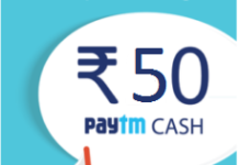 Liveincome - Free Paytm Cash