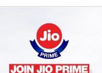Jio Prime Membership Vs Non Prime -Calling Plans, Data Plans, Benefits Explained