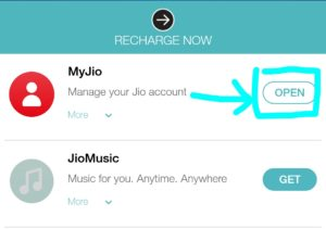 How To Check Jio 4G Data Usage Through USSD And MyJio App