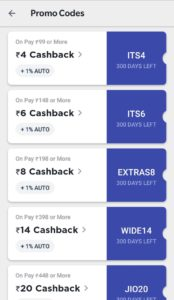 TrueBalance Referral Code [249A9T92] Get Unlimited Free Recharge