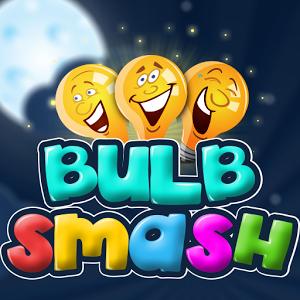 Bulb Smash App