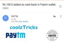 [Loot] DataBuddy App Refer & Earn-Upto Rs.115/Refer Free Paytm Cash