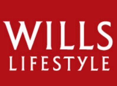 Register & Get Free Rs.500 Shopping Voucher Of Wills Lifestyle Stores
