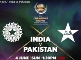 India Vs Pakistan Final-Predict & Win Manali Ticket,Free Rs.300 Recharge coolzTricks