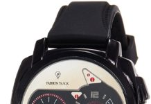 (Star Loot) Amazon Optima Men's Watches In Just Rs.139(80% Off)