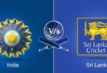 India Vs Srilanka Predict & Win CoolzTricks