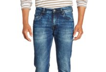 (Steal Loot) Amazon Upto 80% Off Men's Branded Clothings (Prime Special)