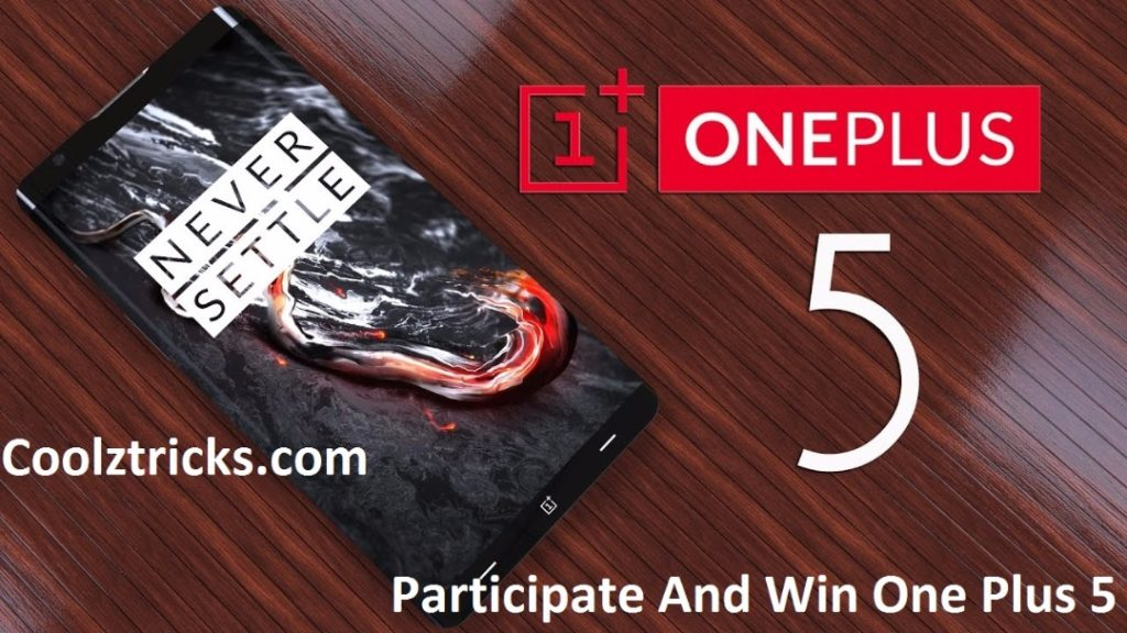 (Loot) Oneplus Stock Photo Blind Test- Win OnePlus 5, T-shirts, Backpacks,Bags